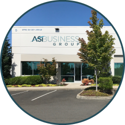 ASI Business Group