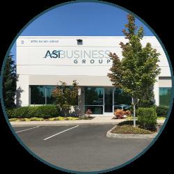 ASI Business Group