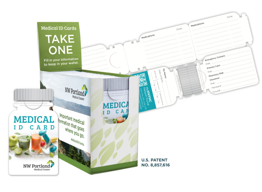 medical-id-cards