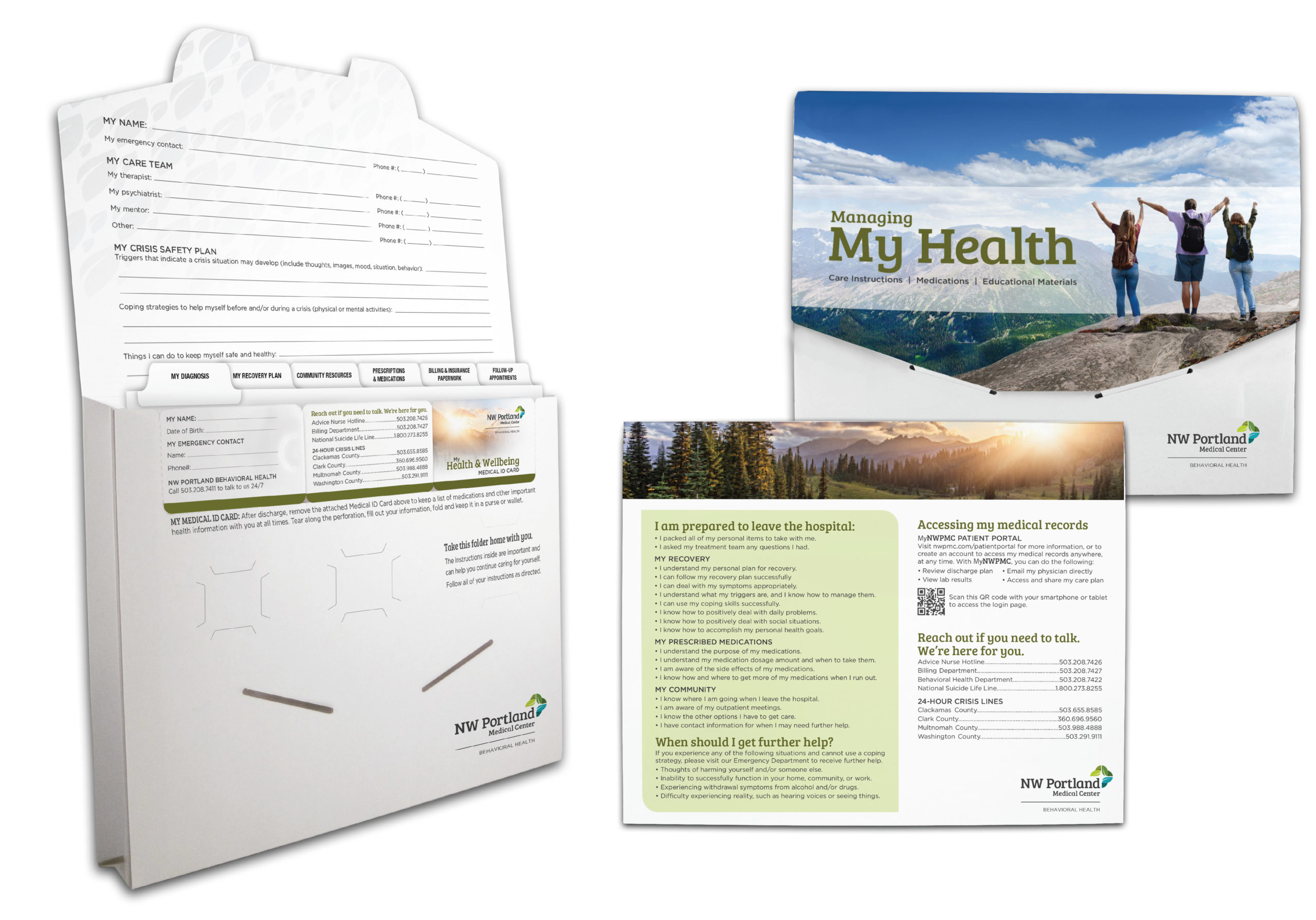 custom-behavioral-health-folder