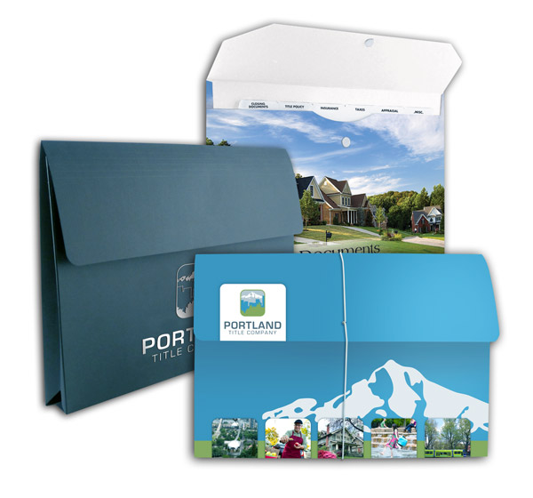 closing-document-portfolio-group